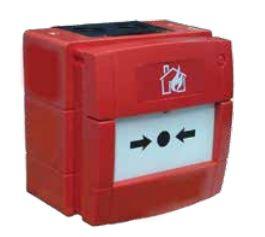 MX Hazardous Detectors/Devices