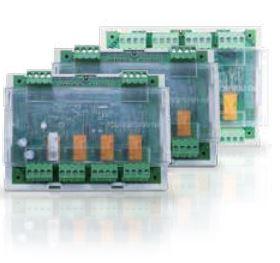 Devices MX4428