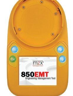 MX1 Tools