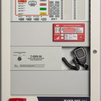 MX1 AS4428 Panels
