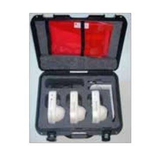 Xtralis OSID (beam detector)