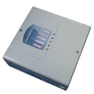 LaserCOMPACT
