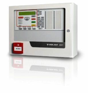 MX1 AS7240 Panels