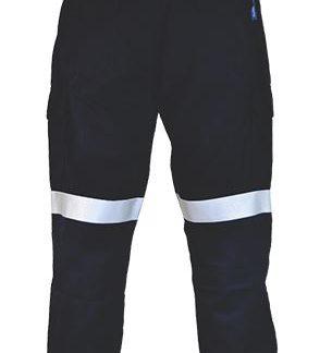 Duty Trousers