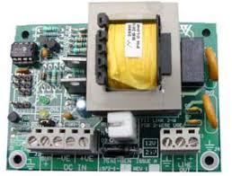 Tone Generators Suit F3200