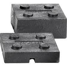 Crib Blocks