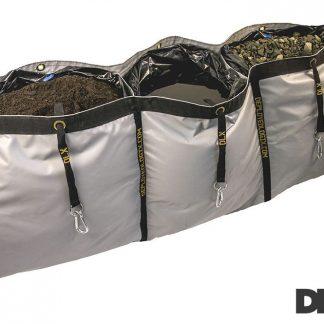 DLX Anchor Bags
