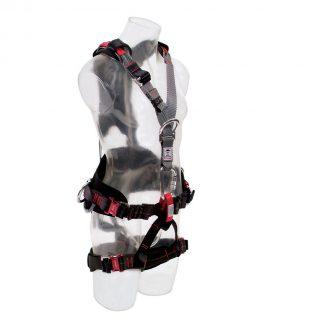 Ferno Centrepoint 2 Ascender Full Body Harness