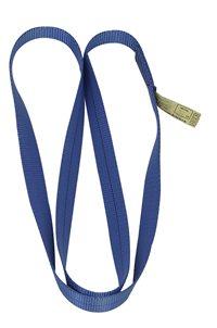 Ferno-VSL_R32KN-sling-3