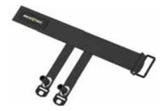 PXM Protection Strap