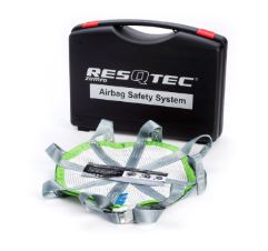 Resqtec Airbag Safety System