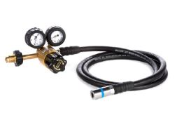 Resqtec Regulator 2m Hose