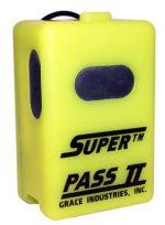 Super Pass II