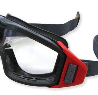 Protective Eye Wear